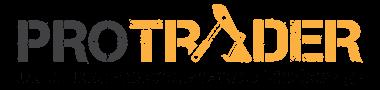 protrader Logo web1024retina