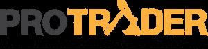 PROTRADER Logo