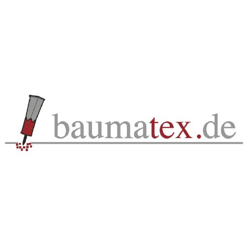 logo baumatex