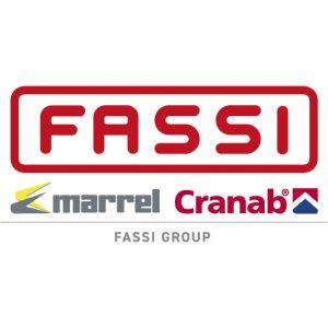 logo fassi group