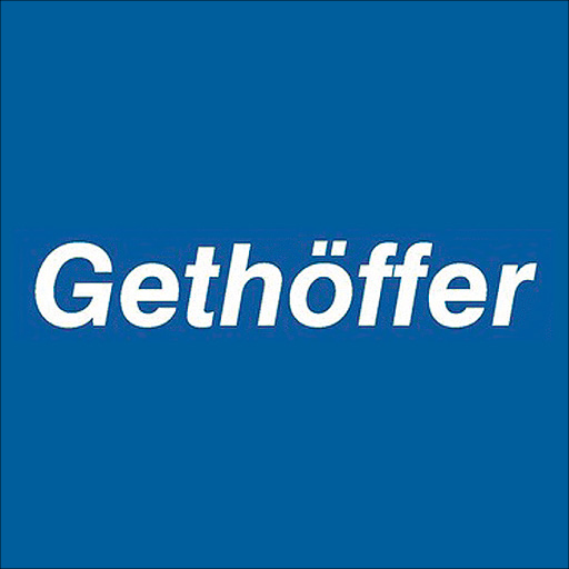 logo gethoeffer nutzfahrzeuge