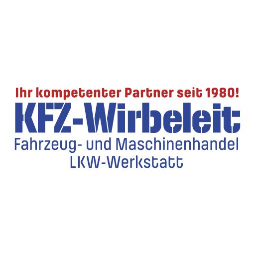 logo kfz wirbeleit