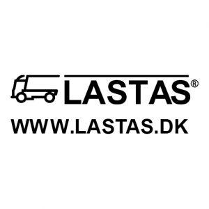 logo lastas trucks danmark