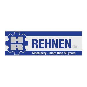 logo maschinenbau rehnen gmbh 2