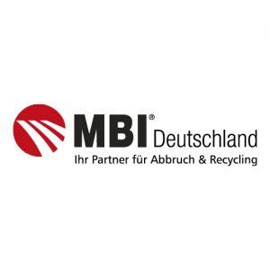 logo mbi deutschland gmbh