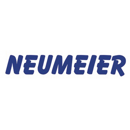 logo neumeier gmbh
