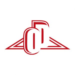 logo od handel nord