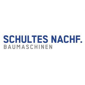 logo schultes nachf gmbh