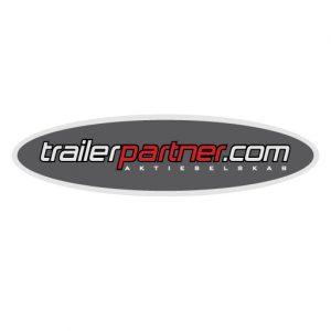 logo trailer partner com
