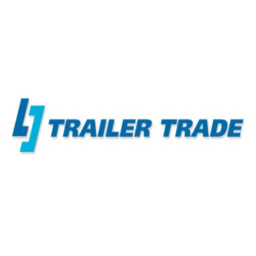logo trailer trade