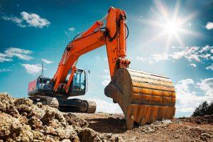 Quo Vadis Bauindustrie?