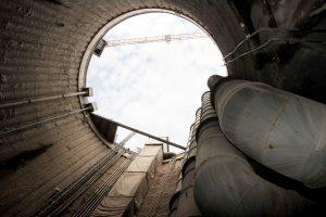 protrader 0718 abstieg in die unterwelt obertuerkheim tunnel