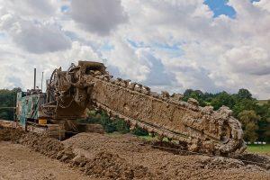 PROTRADER1218 ertuechtigung mit beton Allcons FMI Tiefenstabilisierer TC420