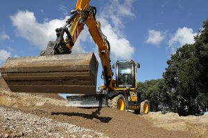 Read more about the article Sei der Erste: Hydradig JS 110 W
