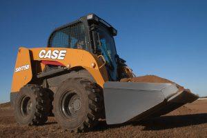 Read more about the article Case! Starke Leistung in der Kompaktklasse