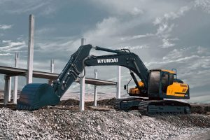 Read more about the article Neue Runde in der 30-Tonnen-Klasse