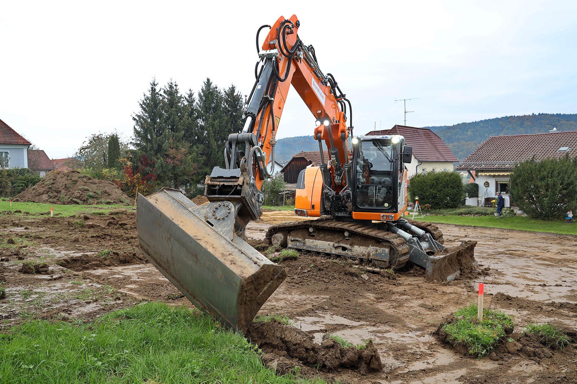 Read more about the article Eine Maschine, die überzeugt