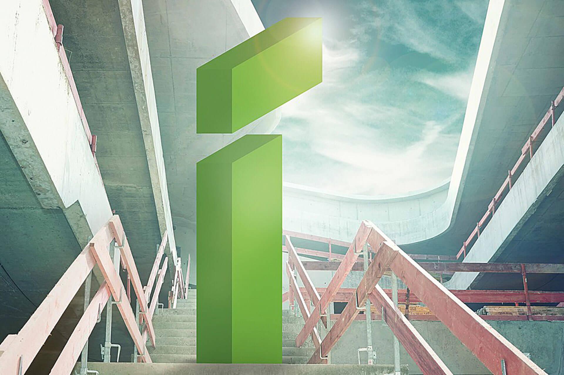 Read more about the article Marktführer für Digitalisierung der Baubranche