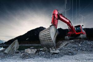 Read more about the article Der blinde Fleck auf dem Bau