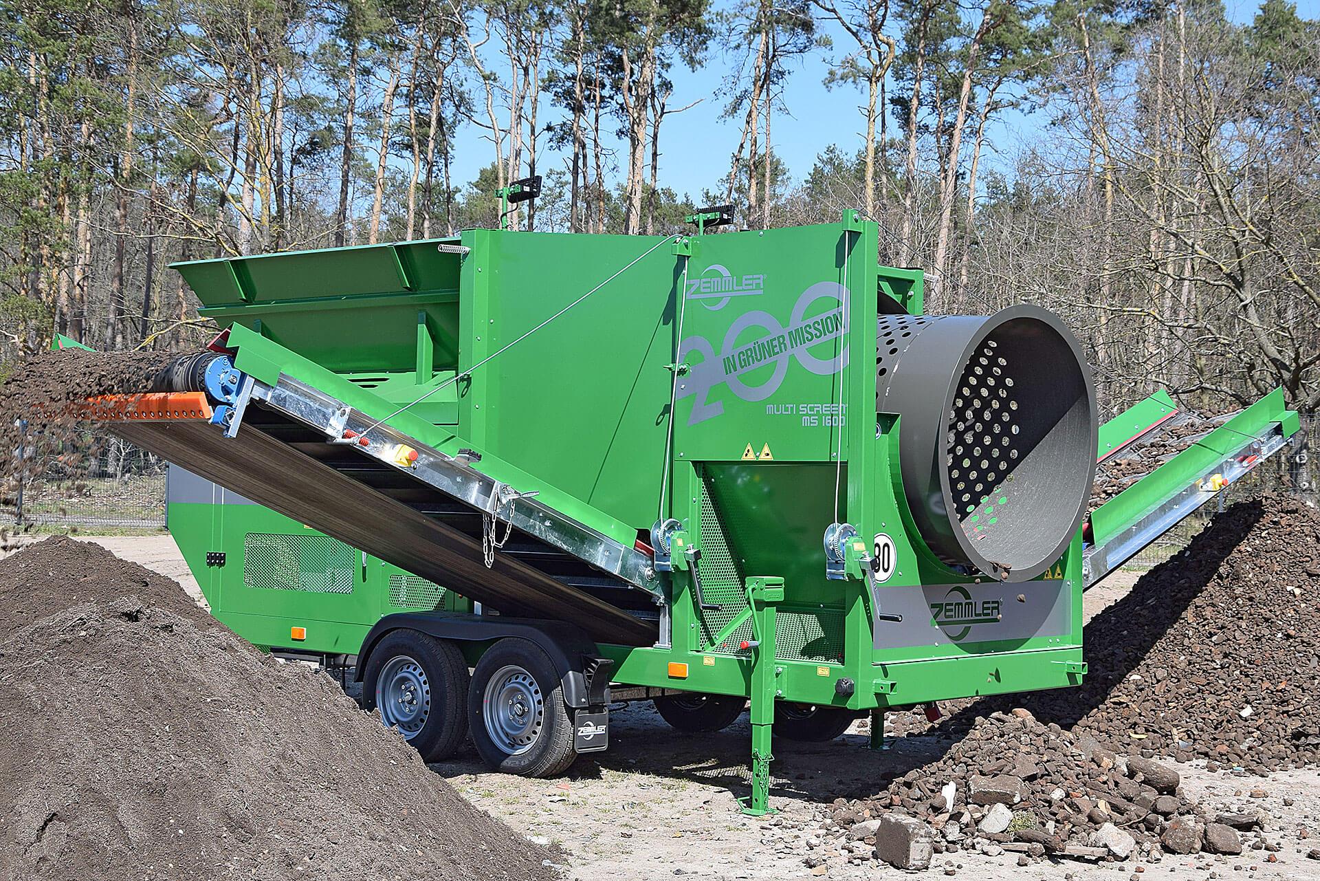 Read more about the article Innovativer Hersteller aus Brandenburg