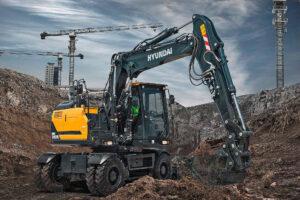 Read more about the article Eine Maschine für jede Anwendung