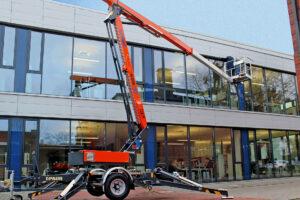 Read more about the article Qualitäts-Liftprodukt aus dem Emsland
