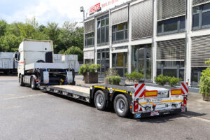 Read more about the article Neuer Trailer bei ES-GE